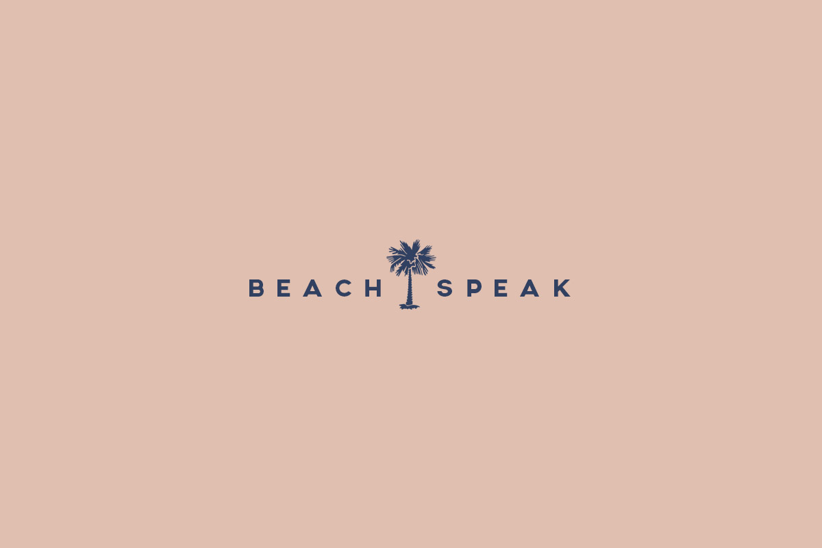 beachspeak